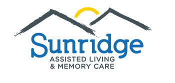 Sunridge Assisted Living